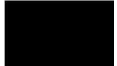 FRP Specialties, LLC's Logo